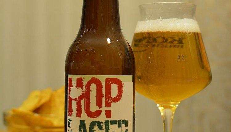 Пиво от Василеостровской пивоварни это широчайшая линейка напитков на любой вкус.