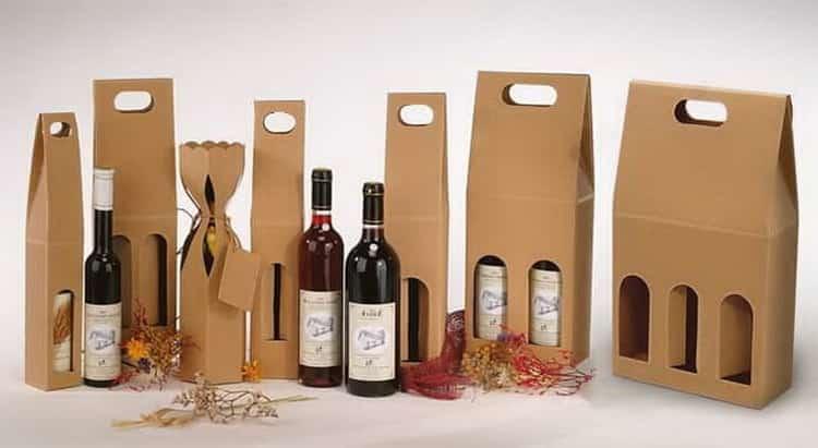 Где купить вино изабелла в коробке
