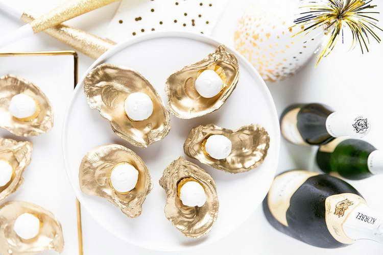 как определить шампанское настоящее или нет