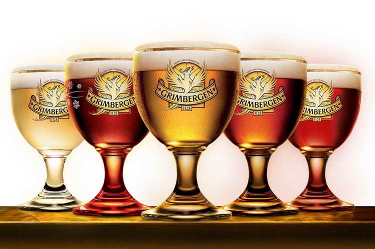 литовское пиво вольфас
