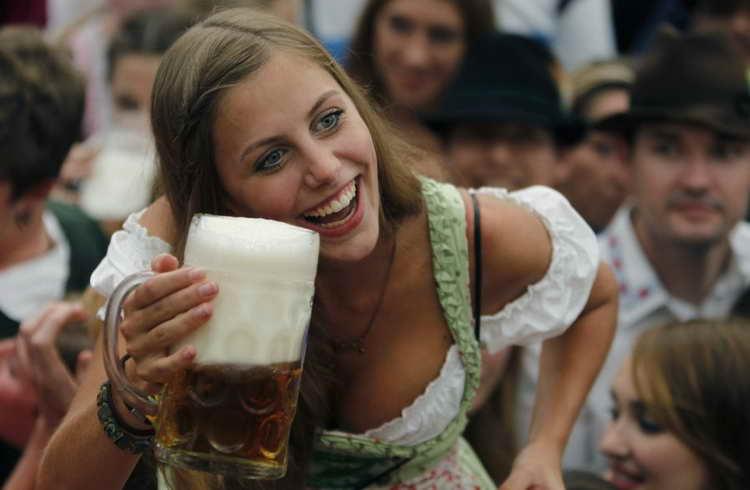 пиво литовское нефильтрованное