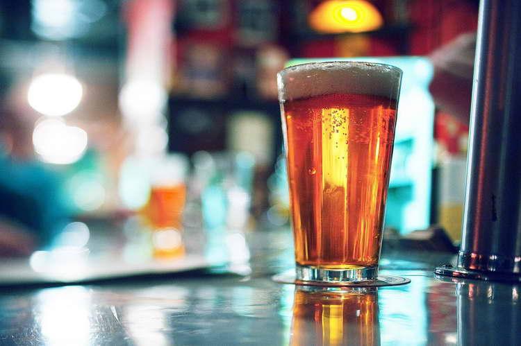 пиво пастеризованное что значит