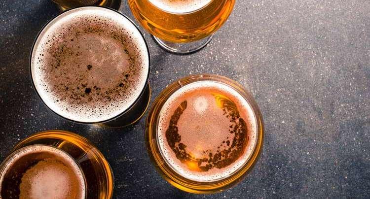 чем пастеризованное пиво отличается от непастеризованного