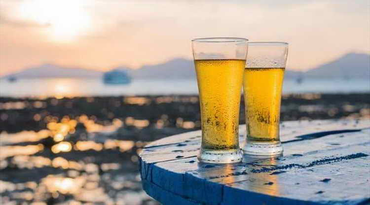 пиво польза и вред для женщин
