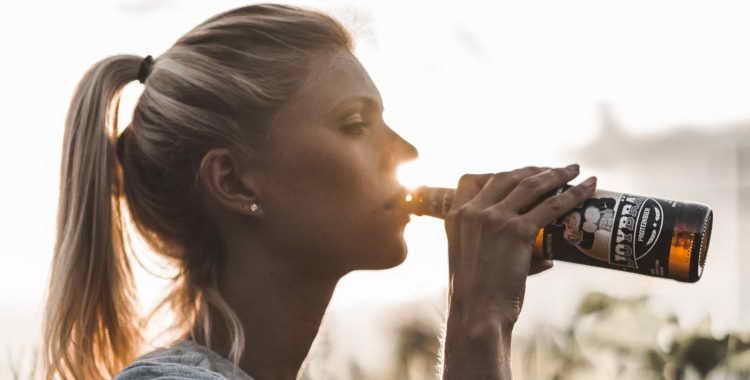 Польза и вред пива для человека